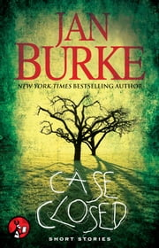 Case Closed ebook by Jan Burke