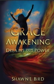 Grace Awakening Dreams and Power ebook by Shawn L. Bird