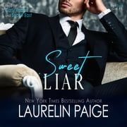 Sweet Liar audiobook by Laurelin Paige
