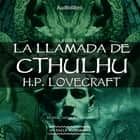 La llamada de Cthulhu audiobook by H.P. Lovecraft