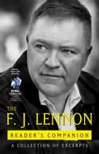 The F. J. Lennon Reader's Companion ebook by F. J. Lennon