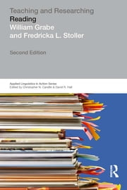 Teaching and Researching: Reading ebook by Fredricka L. Stoller,William Peter Grabe