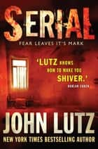 Serial ebook by John Lutz