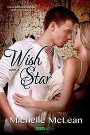 Wish Upon a Star ebook by Michelle McLean
