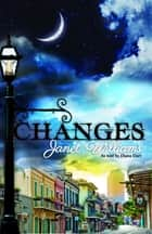 Changes ebook by Janet Williams,Diana Dart