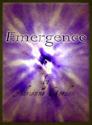 Emergence ebook by Adrienne Gordon
