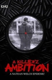 A Killer'z Ambition - A Killer'z Ambition, #1 ebook by Eyone Williams