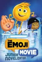 The Emoji Movie Junior Novelization ebook by Tracey West, Style Guide