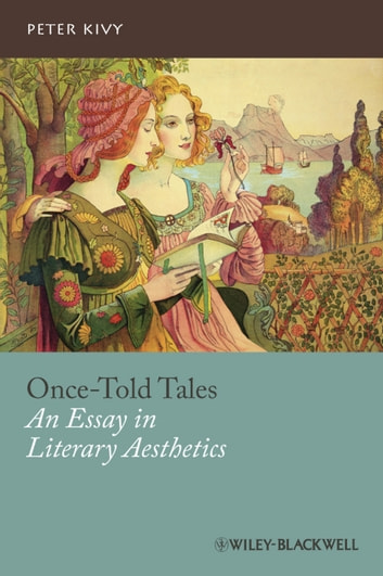 aesthetics direction essay in in literature new performance philosophy reading Provides a structured introduction to the postgraduate study of the history and philosophy of art, based in paris.