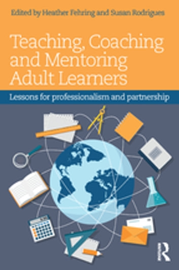 Mentoring Adult Learners 73