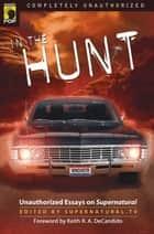 In the Hunt ebook by Supernatural. tv