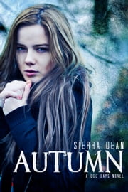 Autumn ebook by Sierra Dean