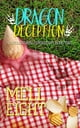Dragon Deception ebook by Mell Eight