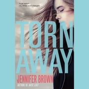 Torn Away audiobook by Jennifer Brown
