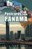 Postcards from Panama