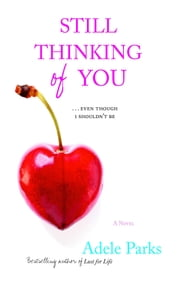 Still Thinking of You ebook by Adele Parks