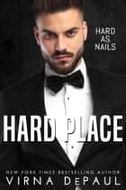 Hard Place ebook by