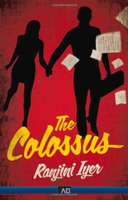 Colossus ebook by Ranjini Iyer