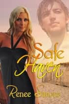 Safe Haven ebook by Renee Simons