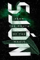 From the Mouth of the Whale ebook by Sjón,Victoria Cribb