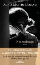 Nos résiliences ebook by