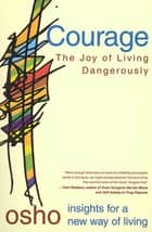 Courage ebook by Osho
