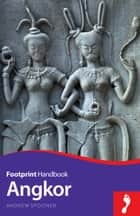 Angkor ebook by Andrew Spooner