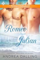Romeo and Julian ebook by Andrea Dalling