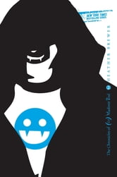 Ninth Grade Slays #2 - The Chronicles of Vladimir Tod ebook by Heather Brewer