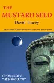 The Mustard Seed ebook by David Tracey