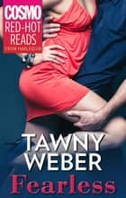 Fearless ebook by Tawny Weber