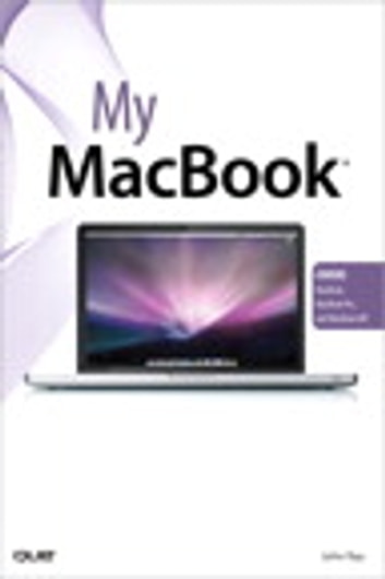 My MacBook, Portable Documents ebook by John Ray