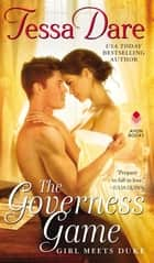 The Governess Game - Girl Meets Duke 電子書籍 by Tessa Dare