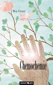 Chemochemie ebook by Roy Geurs