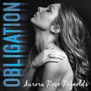 Obligation audiobook by Aurora Rose Reynolds