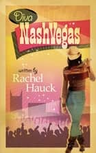 Diva NashVegas ebook by Rachel Hauck