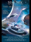 Star Trek: The Next Generation: The Sky's the Limit