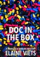 Doc in the Box ebook by Elaine Viets