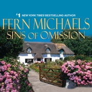 Sins of Omission audiobook by Fern Michaels