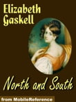 North And South (Mobi Classics)