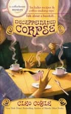 Decaffeinated Corpse ebook by Cleo Coyle