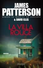 La villa rouge ebook by