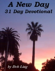 A New Day ebook by Deb Ling