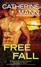 Free Fall ebook by Catherine Mann
