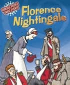 Famous People, Great Events: Florence Nightingale - Famous People, Great Events ebook by Emma Fischel
