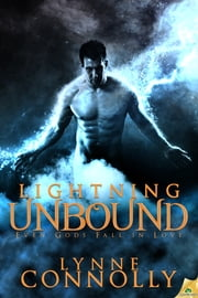 Lightning Unbound ebook by Lynne Connolly