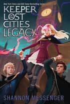 Legacy ebook by
