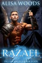 Razael ebook by Alisa Woods