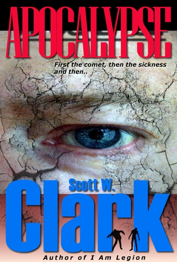 Apocalypse, Book 2 ebook by Scott W. Clark
