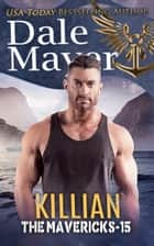 Killian ebooks by Dale Mayer